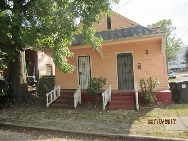 7532 Hurst Street, New Orleans, LA - USA (photo 1)