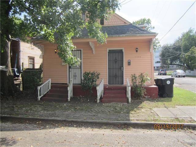 7532 Hurst Street, New Orleans, LA - USA (photo 2)