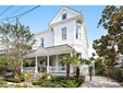 1663 Valmont Street, New Orleans, LA - USA (photo 1)