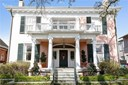 138 Audubon Boulevard, New Orleans, LA - USA (photo 1)