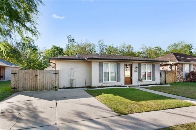 2905 Maureen Lane, Meraux, LA - USA (photo 2)