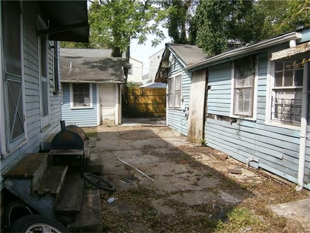 1820-22 Hillary St, Bywater, LA - USA (photo 5)
