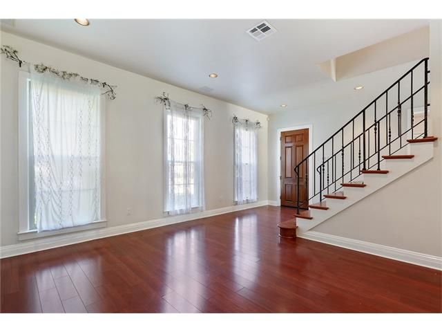 4 Eagle Trace Dr, New Orleans, LA - USA (photo 4)