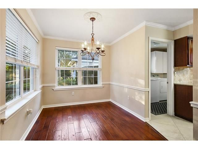 13 Park Timbers Drive, New Orleans, LA - USA (photo 5)