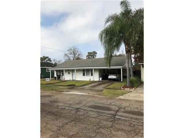 7115 Monroe Street, Harahan, LA - USA (photo 1)