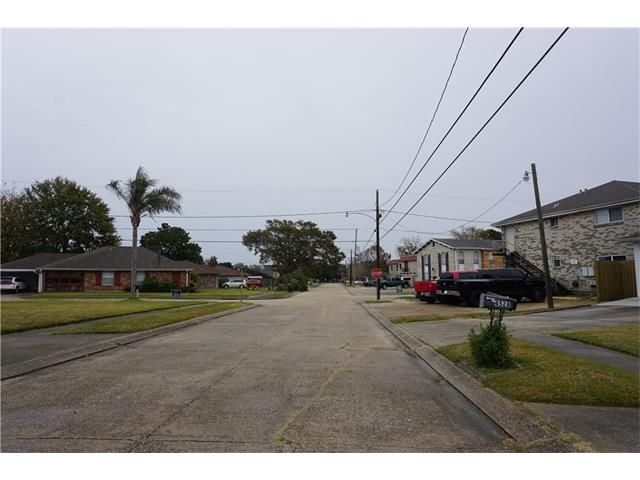 4534 Belle Drive, Metairie, LA - USA (photo 2)