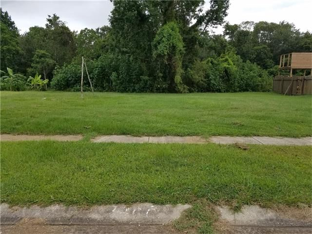 3400 Meraux Ln, Violet, LA - USA (photo 1)