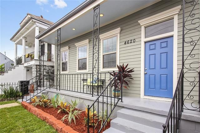 4620 S Liberty Street, New Orleans, LA - USA (photo 3)