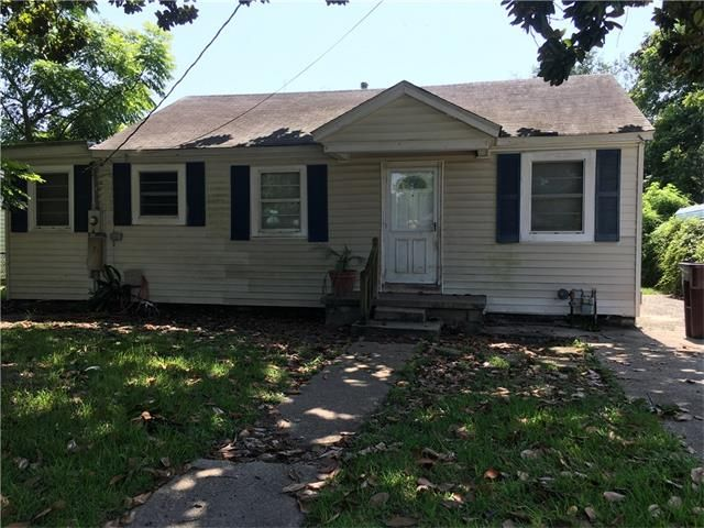 1210 Clay St, Kenner, LA - USA (photo 1)