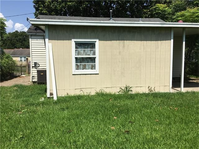 1210 Clay St, Kenner, LA - USA (photo 3)