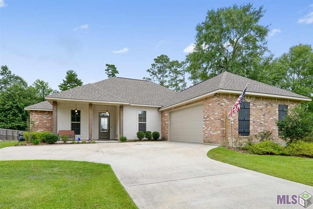 10749 Carol Lynn Rd, Denham Springs, LA - USA (photo 1)