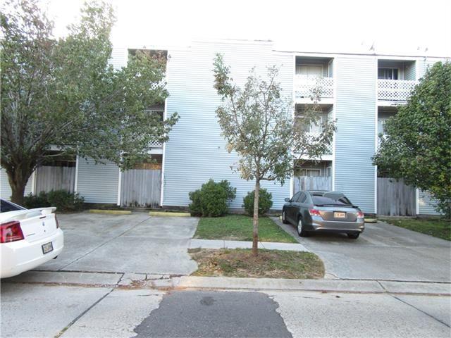 4218 Hessmer Street 304, Metairie, LA - USA (photo 1)