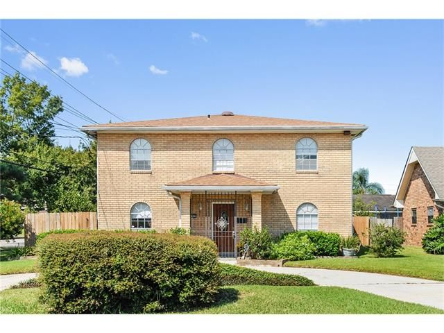 4400 Lakewood Dr, Metairie, LA - USA (photo 3)
