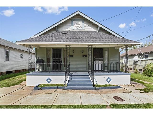 2522 Frenchmen St, New Orleans, LA - USA (photo 1)