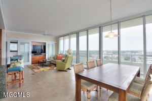 2060 Beach Boulevard 1105, Biloxi, MS - USA (photo 3)
