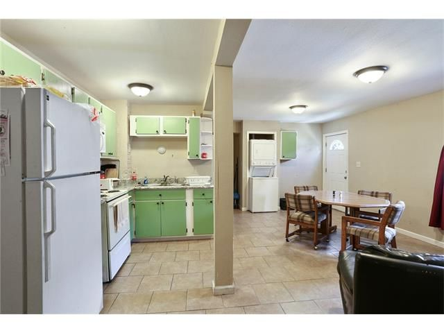 2681 Gladiolus St, New Orleans, LA - USA (photo 4)