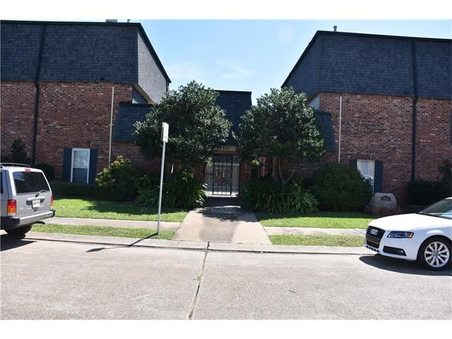 2511 Metairie Lawn Dr 215, Metairie, LA - USA (photo 1)