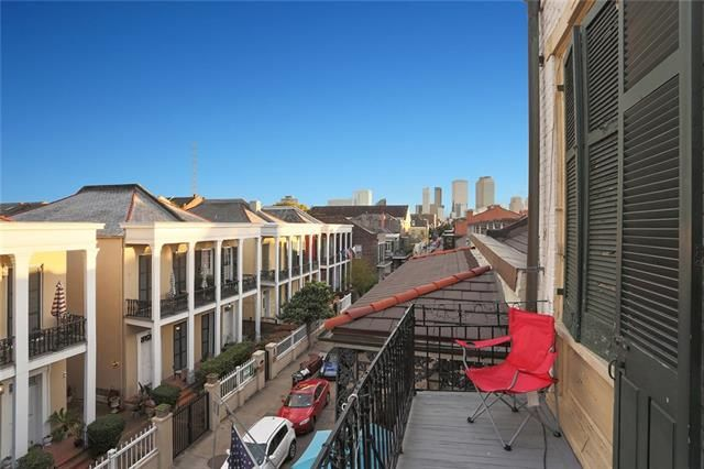 1227 Chartres Street, New Orleans, LA - USA (photo 2)