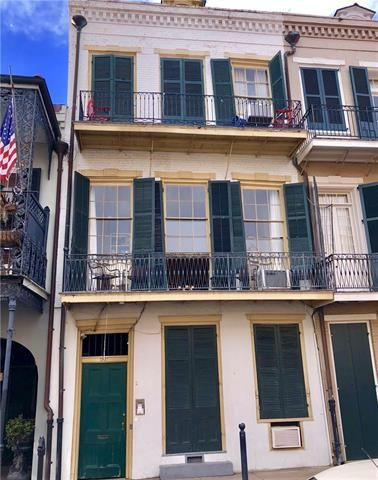 1227 Chartres Street, New Orleans, LA - USA (photo 4)