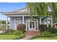 1116 Phosphor Ave, Metairie, LA - USA (photo 1)
