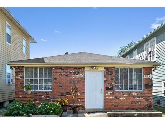 3104 Gen Taylor Street, New Orleans, LA - USA (photo 1)