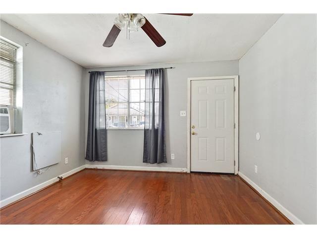 3104 Gen Taylor Street, New Orleans, LA - USA (photo 4)
