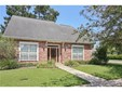 601 Codifer Blvd, Metairie, LA - USA (photo 1)