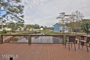3557 Brandon James Drive, Biloxi, MS - USA (photo 3)