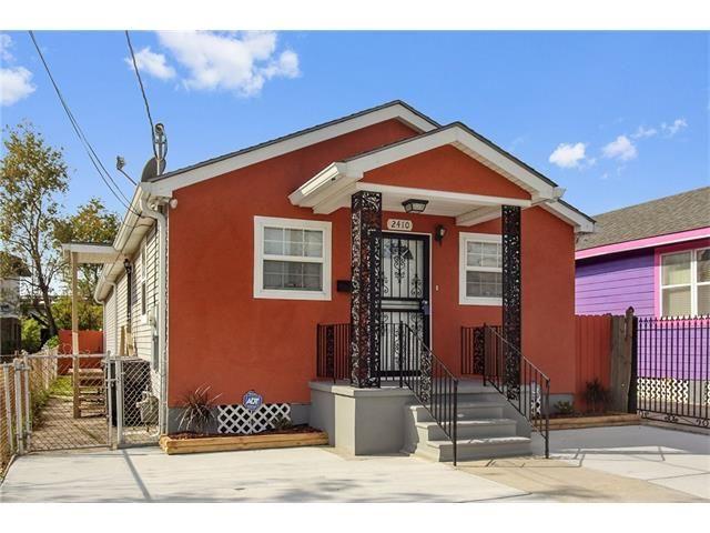 2410 Spain Street, New Orleans, LA - USA (photo 2)