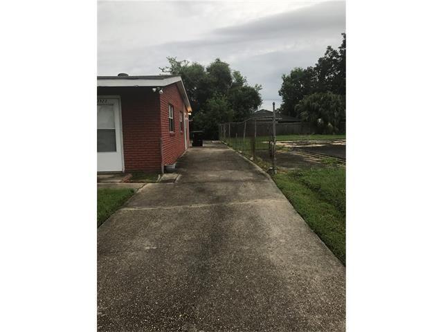 3923 Odin St, New Orleans, LA - USA (photo 2)