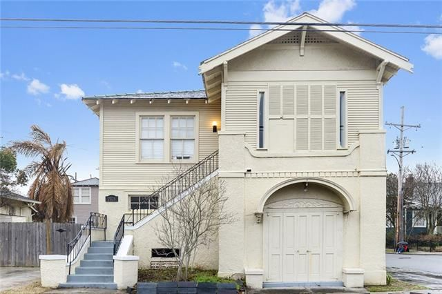 2328 Joseph Street, New Orleans, LA - USA (photo 1)