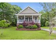72125 Hickory St, Abita Springs, LA - USA (photo 1)