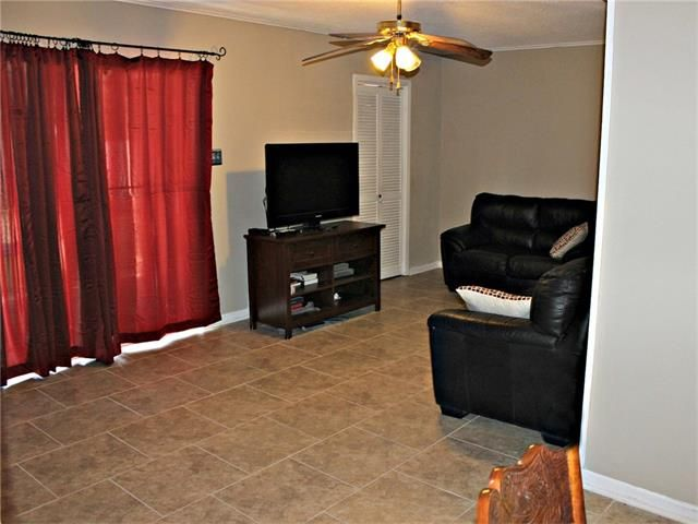 1412 Richland Ave, Metairie, LA - USA (photo 4)