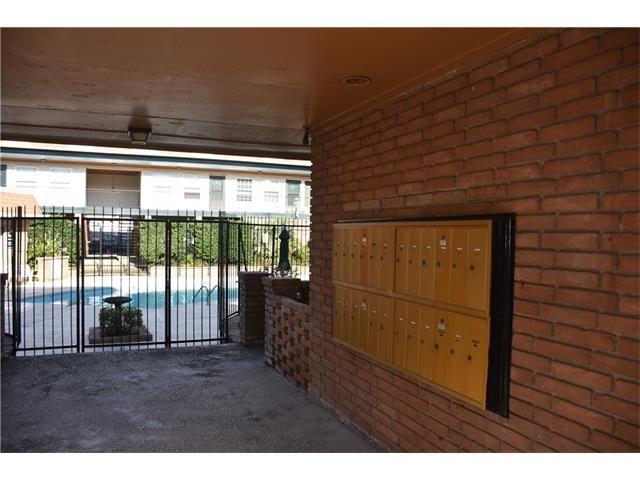 3110 Edenborn Ave 417, Metairie, LA - USA (photo 3)