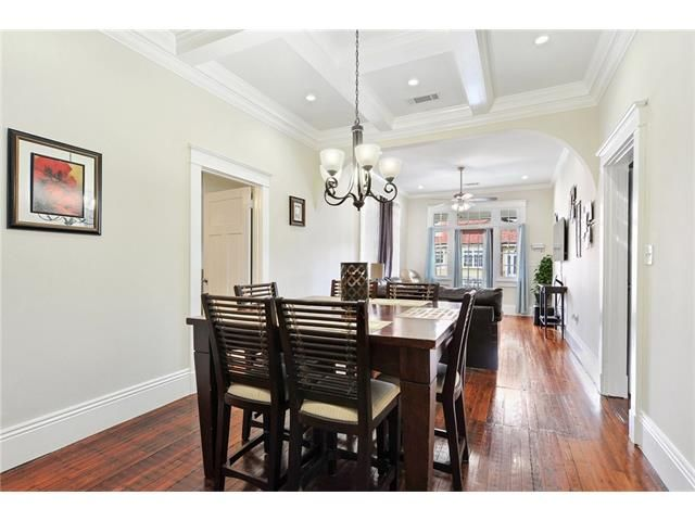4237 S Galvez St, New Orleans, LA - USA (photo 5)