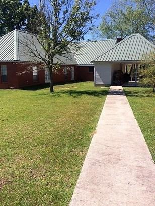 4 None Red Oak Lane, Poplarville, MS - USA (photo 2)