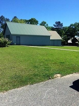 4 None Red Oak Lane, Poplarville, MS - USA (photo 3)