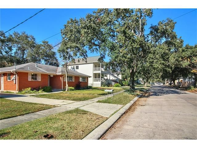 5900 Chatham Drive, New Orleans, LA - USA (photo 3)