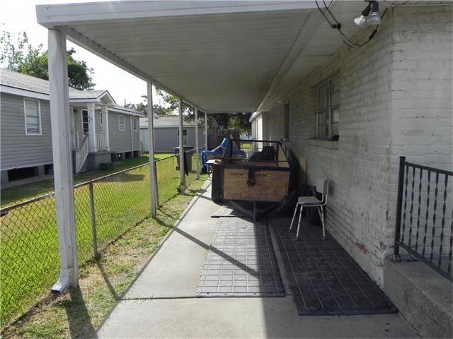 1411 Palfrey St, Gretna, LA - USA (photo 2)