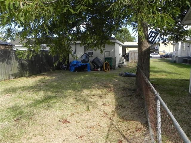 1411 Palfrey St, Gretna, LA - USA (photo 3)