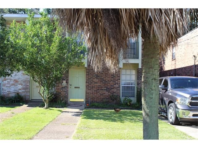 4836 York St, Metairie, LA - USA (photo 1)