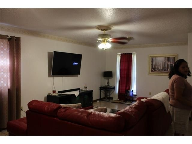 4836 York St, Metairie, LA - USA (photo 4)