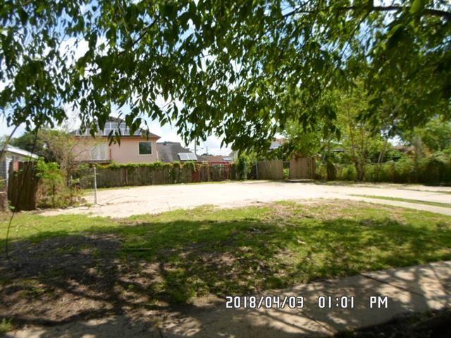 4835 Arthur Drive, New Orleans, LA - USA (photo 1)