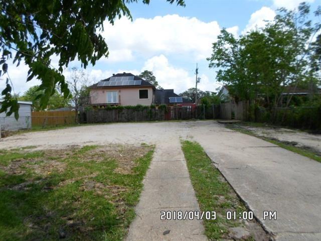4835 Arthur Drive, New Orleans, LA - USA (photo 3)