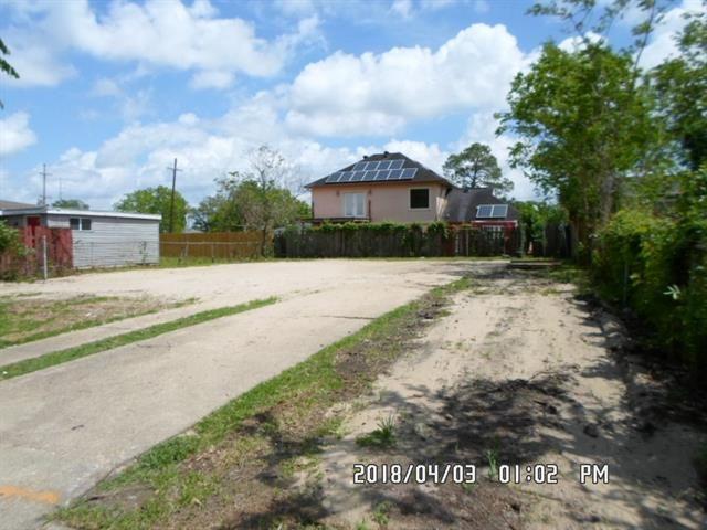 4835 Arthur Drive, New Orleans, LA - USA (photo 4)