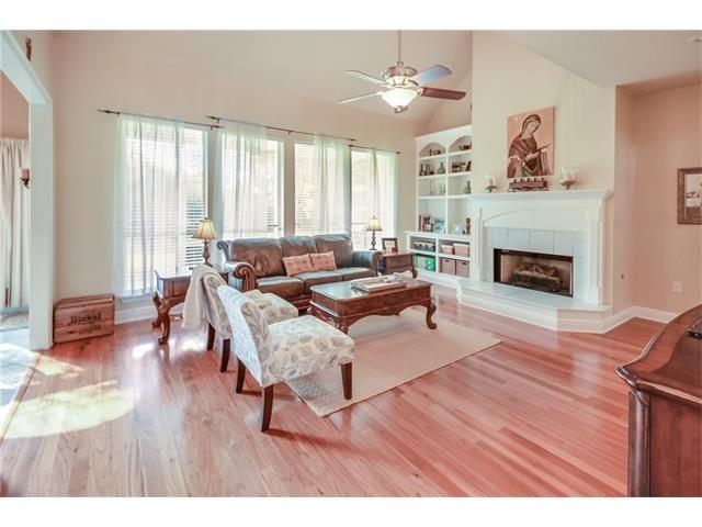 270 Chestnut Oak Dr, Mandeville, LA - USA (photo 4)
