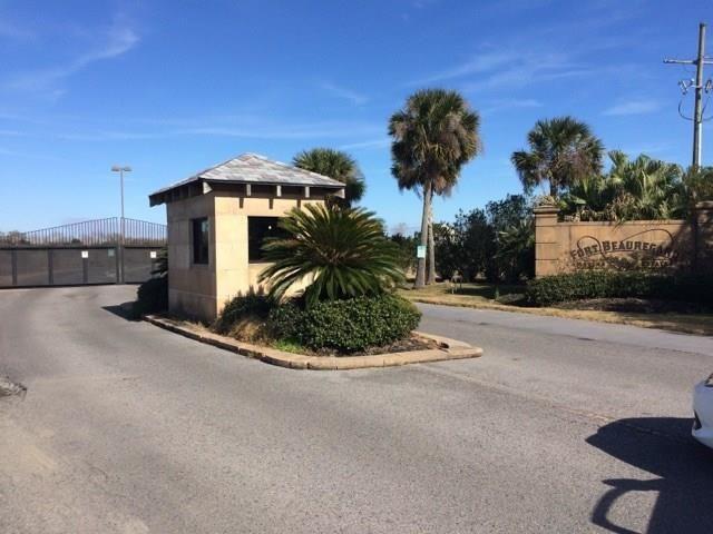 2509 Fort Beauregard Boulevard, St. Bernard, LA - USA (photo 1)