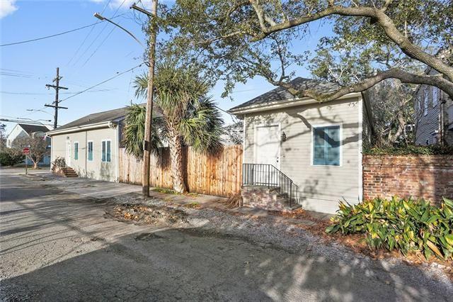 1637 Harmony Street, New Orleans, LA - USA (photo 1)