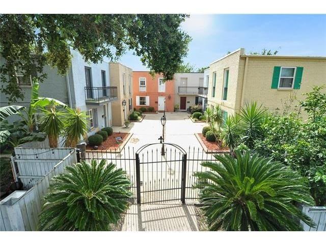 6942 Orleans Ave 6942, New Orleans, LA - USA (photo 2)