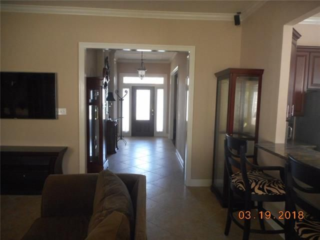 3401 Cavendish Place, Harvey, LA - USA (photo 5)